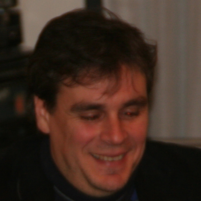 ... rossa il comune di Ortonovo grazie alla rielezione di Massimo Marcsini (Prc/Fds) che ottiene 201 preferenze a sostegno di Francesco Pietrini sindaco, ... - Massimo-Marcesini