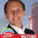 Manifesto Lombardi